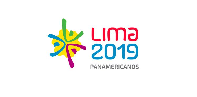 Calendario Pan Americano 2019 Peru.Se Conocio El Fixture Para Los Juegos Panamericanos 2019