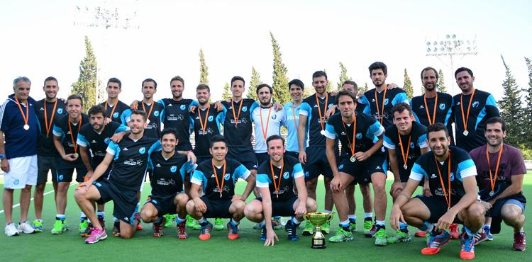 Todos los ganadores del argentino de selecciones mayores for Novedades del espectaculo argentino