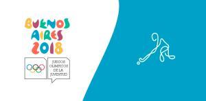 SE CONOCIÓ EL FIXTURE PARA LOS JUEGOS OLÍMPICOS DE LA JUVENTUD