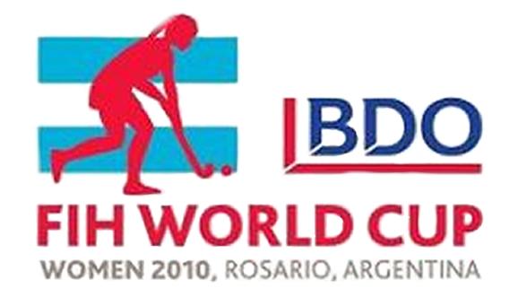 Copa Mundial Rosario 2010 - Acreditaciones de la Prensa
