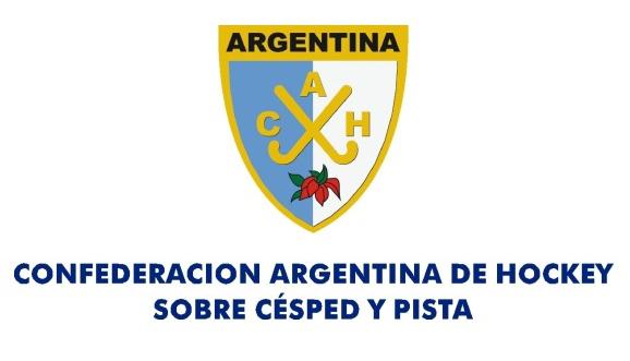 Acreditación de Prensa - 4 Naciones Mza y Rosario