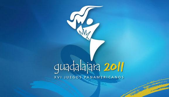 Agenda argentina para Guadalajara 2011