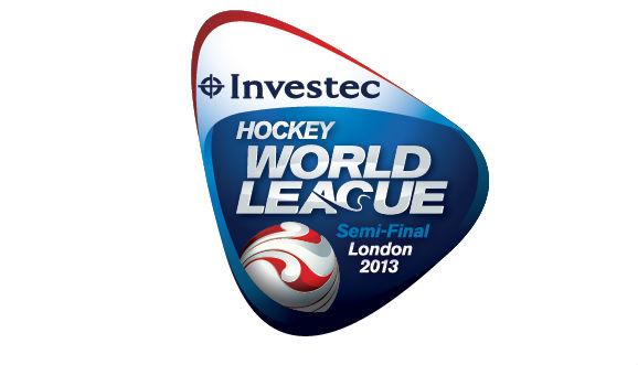 Las 18 Leonas que competirán en Londres