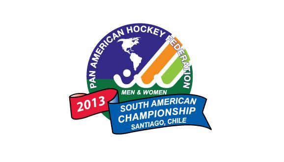 Con nuevos horarios, Argentina debuta en Chile