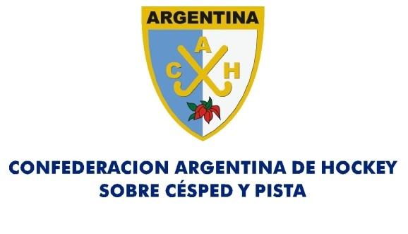 Argentino de Selecciones Caballeros - Mayores