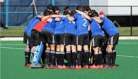 Segunda victoria argentina en Canadá