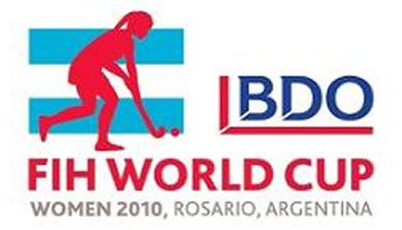 Copa Mundial Rosario 2010 - Fixture del Mundial
