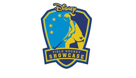 2012 Disney´s Field Hockey Showcase Tournement Package