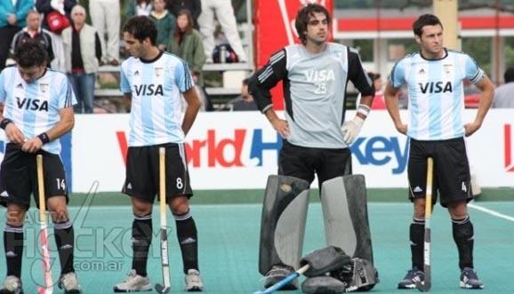 ?Córdoba y Mendoza mejoraron mucho?