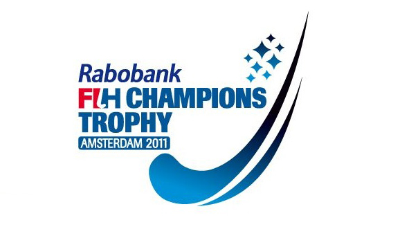 Fixture Champions Tropy 2011