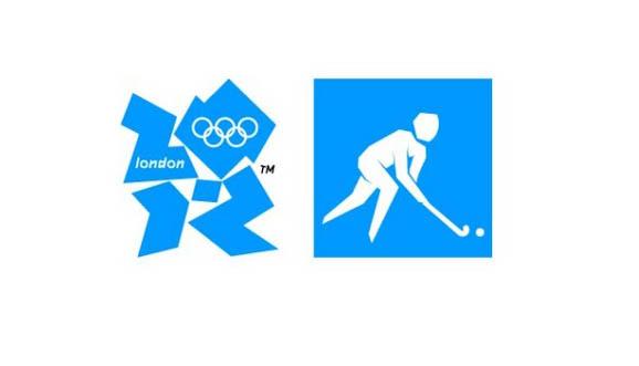 Convocatoria Proyección Olímpica