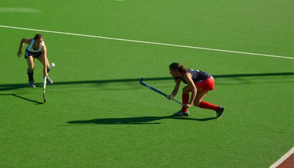 El Grupo Proyección, nuevamente venció a Chile