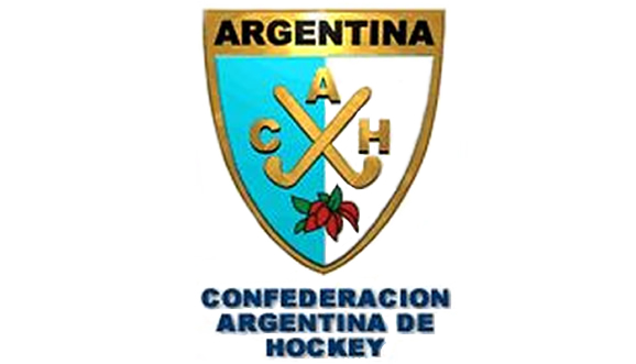 Seleccionado Argentino Caballeros Mayores - Amistoso con Chile
