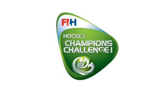 Champions Challenge I Quilmes 2012 - FIXTURE