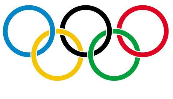 Los 16 citados para los Juegos Olímpicos