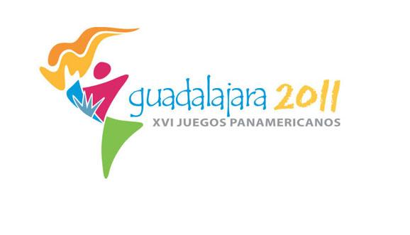 Guadalajara 2011: Foto oficial de los Seleccionados