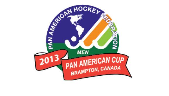 Copa Panamericana: Los varones viajan a Canadá