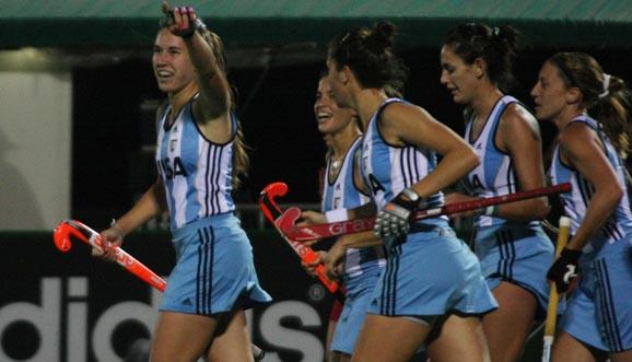 Argentina en la historia de los Mundiales
