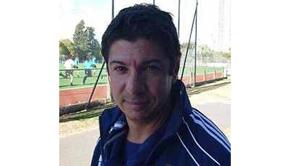 Seleccionado Argentino de Hockey - Objetivo : Quedar en la Elite del Hockey