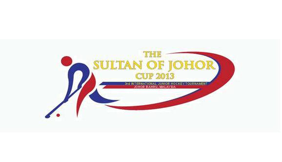 Los citados para la Sultan Cup Junior en Malasia