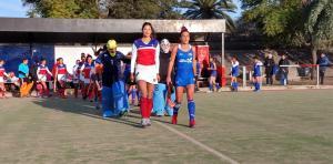 CAMPEONATOS REGIONALES DE CLUBES 'B'