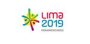 LA PAHF ANUNCIÓ LOS EQUIPOS CLASIFICADOS PARA LOS JUEGOS PANAMERICANOS 'LIMA 2019'