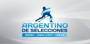 CAMPEONATO DE SELECCIONES SUB 14: ¡MENDOZA Y BUENOS AIRES, CAMPEONES!