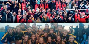 CRC 'A' DAMAS Y CABALLEROS -TODAS LAS REGIONES- Y CRC 'B' NEA CABALLEROS: TODOS LOS CAMPEONES
