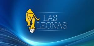 LAS LEONAS VUELVEN A LOS ENTRENAMIENTOS