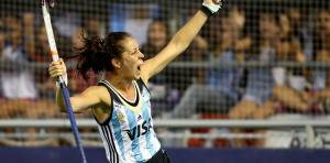 SILVINA D'ELÍA Y LAS GANAS DE VOLVER A SER LEONA