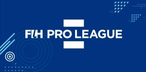 LA FIH PROLONGÓ EL APLAZAMIENTO DE LA HOCKEY PRO LEAGUE 2020
