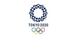 LAS LEONAS Y LOS LEONES, CON RIVALES CONFIRMADOS PARA TOKIO 2020