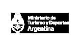 Ministerio de Turismo y Deportes